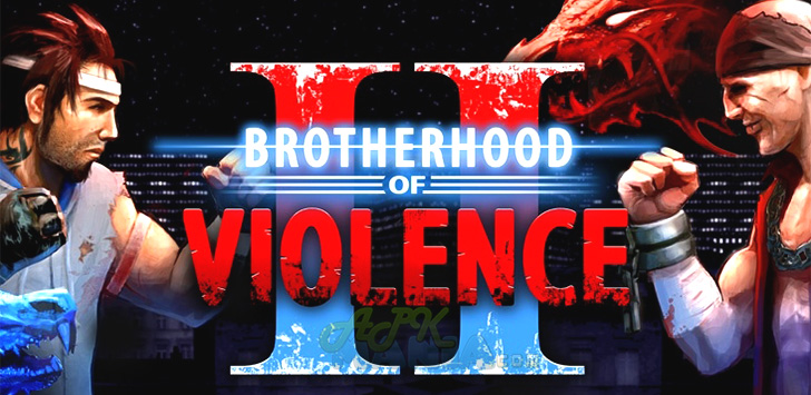Brothers_of_violence