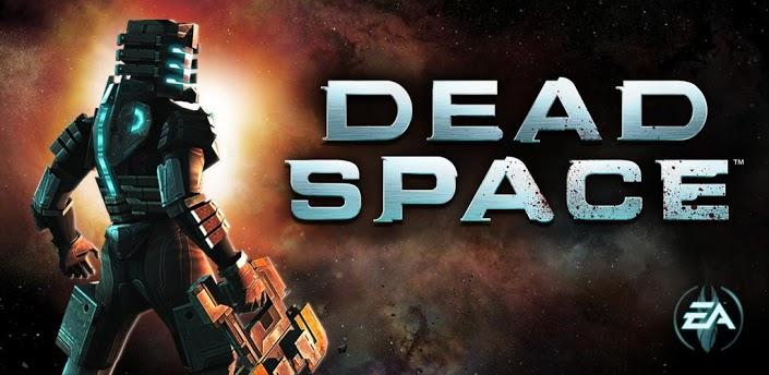 deathspace